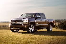 2018 chevrolet 2500hd high country. interesting chevrolet show more to 2018 chevrolet 2500hd high country t