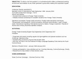 Full Size of Resume:resumes For Graduate School Dazzling Professional Resume  For Graduate School Admission ...