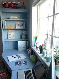 craft room office reveal bydawnnicolecom. Craft Room Office Reveal | ByDawnNicole.com Bydawnnicolecom