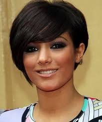 Short Hairstyle Cuts 21 best short hair cuts for 2015 2886 by stevesalt.us