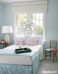 Stylish Bedroom Interiors 175 Stylish Bedroom Decorating Ideas On Decoration Home And Interior
