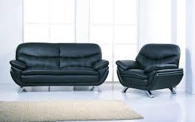 Italian Leather Living Room Sets Modern Sofa Sets Leather Chenille Fabric Velvet Vinyl Sofa Sets