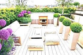will an outdoor rug damage a wood deck material best bath rugs made from recycled materials outdoor rug wood deck