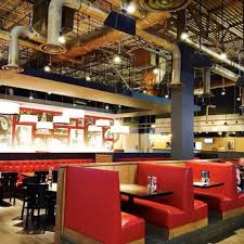 dining concord nc. photo of dave \u0026 buster\u0027s - concord, nc, united states. swanky new dining concord nc 2