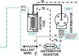 mallory comp 9000 wiring diagram mallory image mallory 685 ignition wiring diagram wiring diagram schematics on mallory comp 9000 wiring diagram