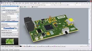 Interfacing To Altium Designer From Solidworks Part 2