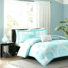 teal and gray bedding teal bedding sets full size of nursery and teal bedding sets grey