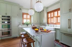 Victorian Kitchen Floor Modern Day Victorian Kitchen Sarah Stacey Interior Design Hgtv