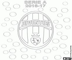 Ausmalbilder Fußball Meister Der Nationalen Ligen In Europa