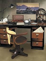 nautical desk accessories home office decor featuring captains desk desk chair desk lamp dome decorative nautical nautical desk