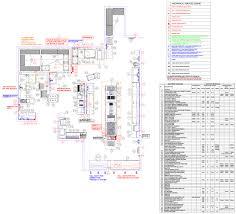 Online Kitchen Cabinet Planner Top Virtual Room Planner Online Tool 3d Layout Design Software
