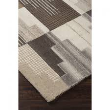 area rug easy round rugs purple in ashley furniture black and white checd by red ashleys blue matching runners used magnificent dining plush for