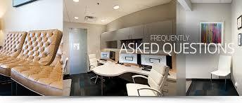 Am best affirms ratings of first guard insurance company: Cosmetic Dentistry Faq Scottsdale Phoenix Arizona Az