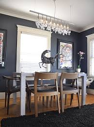 craftsman lighting dining room. Craftsman Dining Room Lighting - Familyservicesuk.org G