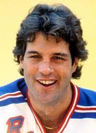 Dave Maloney (b.1956) Hockey Stats and Profile at hockeydb.com