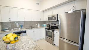 Kijiji Kitchener Waterloo Furniture Apartments For Rent By Homestead Land Holdings Limited Homestead