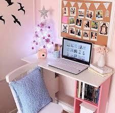desk inspiration tumblr. Contemporary Inspiration Room Pink And Desk Image To Desk Inspiration Tumblr S