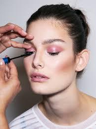 photo australian makeup artist you