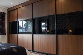 Full Size of Wardrobe:custom Sliding Wardrobe Doors Fitted Bedroom  Furniture Q Wonderful Image Design ...