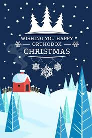 online christmas card happy christmas card tumblr graphic 540x810px template design