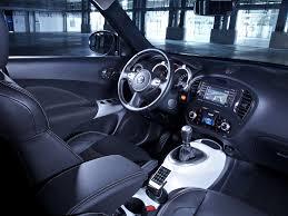 nissan juke blue interior.  Blue In Nissan Juke Blue Interior S