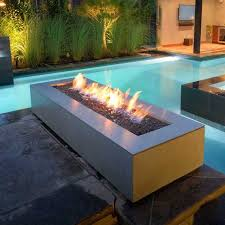 Fire Pits - Modern, Contemporary - Outdoor Gas And Propane | Paloform