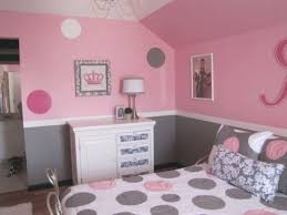 teen room paint ideasBest Gray Girls Bedrooms Ideas On Pinterest  Teen Bedroom for