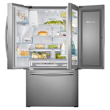 refrigerator 10 cu ft. samsung appliances 36\ refrigerator 10 cu ft