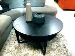 full size of rose gold side table target glass coffee ireland brass round tables s lift