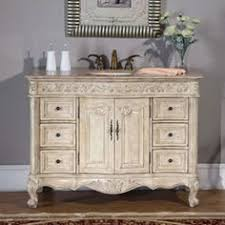 victorian style bathroom vanities. Astonishing Morton Antique Style Bathroom Vanity Imperial White Marble 42 Of Victorian Cabinets Vanities I