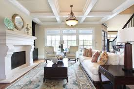 Living Room Staging Atlanta Ga Home Staging Consultant Real Estate Stagers Interior
