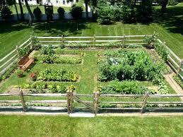 easy garden fence ideas garden fence ideas vegetable garden fence ideas photo garden fence