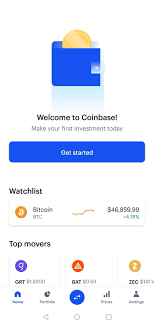 View all this content and any information contained therein is being. How Do I Buy Cryptocurrency Coinbase Help