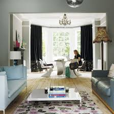 living room victorian lounge decorating ideas. Enchanting Living Room Design Victorian House Gallery - Exterior . Lounge Decorating Ideas R