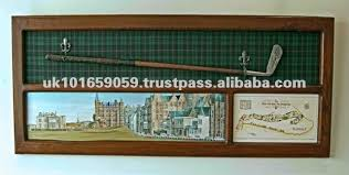 Golf Club Display Stand Oldscottishputters Handmade Golf Club Display Stand Buy Golf 94