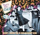 That'll Flat Git It, Vol. 29: Rockabilly & Rock 'n' Roll From The Vaults Of Crest Recor