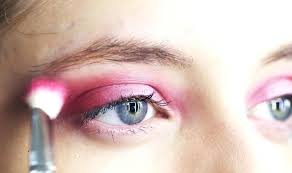 eye makeup for gray eyes best palettes all colours to enhance brown blue hazel green and
