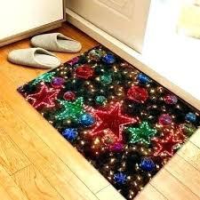 rugs large holly uk big lots