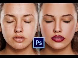 photo tutorial manition