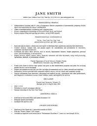 How To Do A Resume Paper 15 Official Margins Techtrontechnologies Com