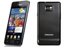 Samsung galaxy s2 ,xách tay hàn quốc