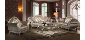 traditional living room furniture ideas. Delighful Furniture And Traditional Living Room Furniture Ideas D