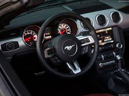 ford mustang convertible interior. ford mustang convertible 2015 interior i