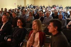 Gegants de Lleida - Home Facebook