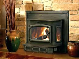 best wood burning fireplace insert best wood burning fireplace insert best wood fireplace inserts wood burning