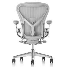 furniture herman miller aeron chair fresh aeron office chair remastered mineral by herman miller office