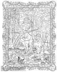 Small Picture 224 best Coloriage HARRY POTTER images on Pinterest Colouring
