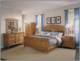 thomasville bedroom furniture discontinued. stunning thomasville bedroom furniture discontinued and home e