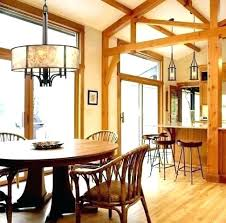 kitchen table lighting fixtures. Simple Fixtures Lights Above Dining Table Throughout Kitchen Lighting Fixtures O