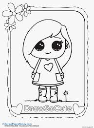 hi draw so cute fans get your free coloring pages of my draw so 2117152